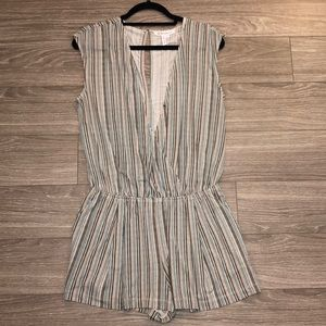 Other - BCBG Generation Romper